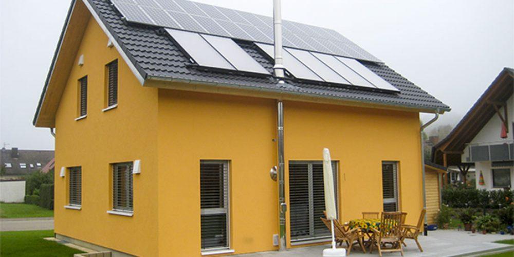 https://mio-holzbau.de/wp-content/uploads/energieplushaus-holzhaus.jpg