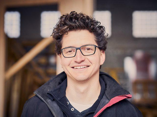 Lukas Miocic