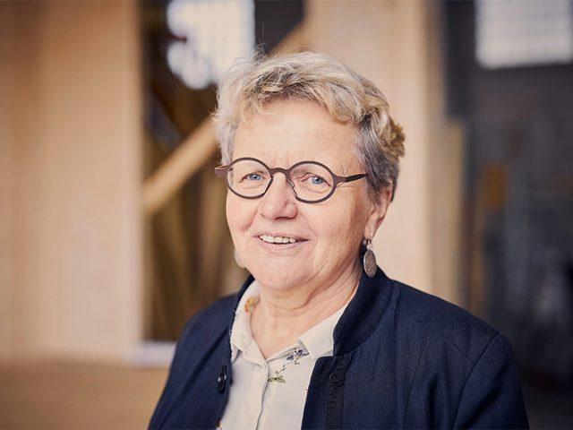 Ulrike Miocic