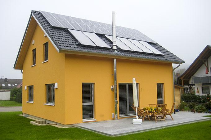 energiekonzept-solar
