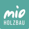 mio Holzbau Logo